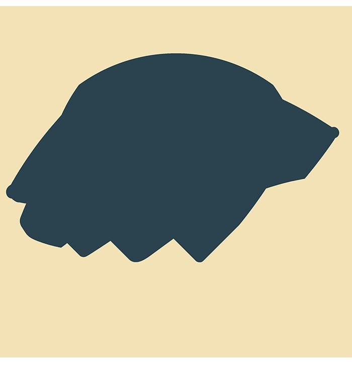 MT_v3-tab
